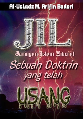 ebook download JIL liberal indonesia gratis